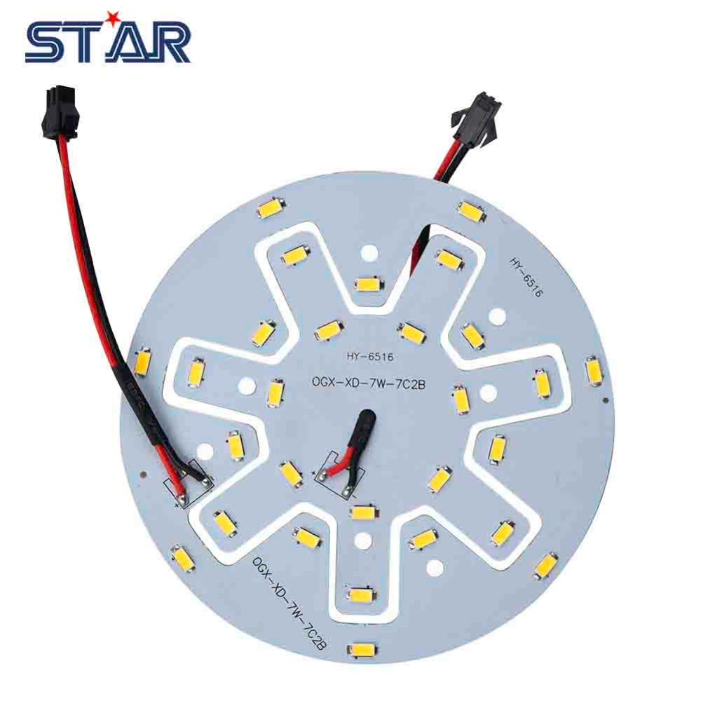 Replacement Led Light Source For Ceiling Panel Kitchen