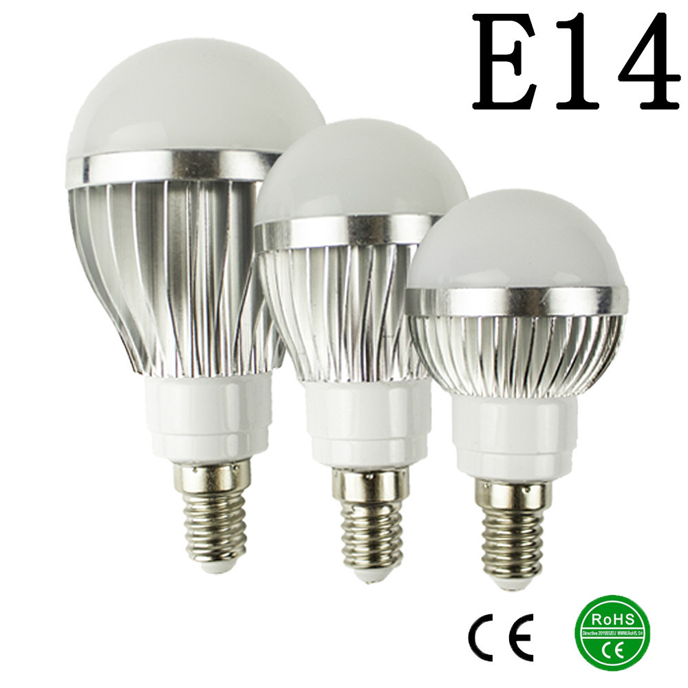 e14 led lamp ic 10w 15w 25w 110v 220v led lights led bulb bulb light lighting high brighness. Black Bedroom Furniture Sets. Home Design Ideas